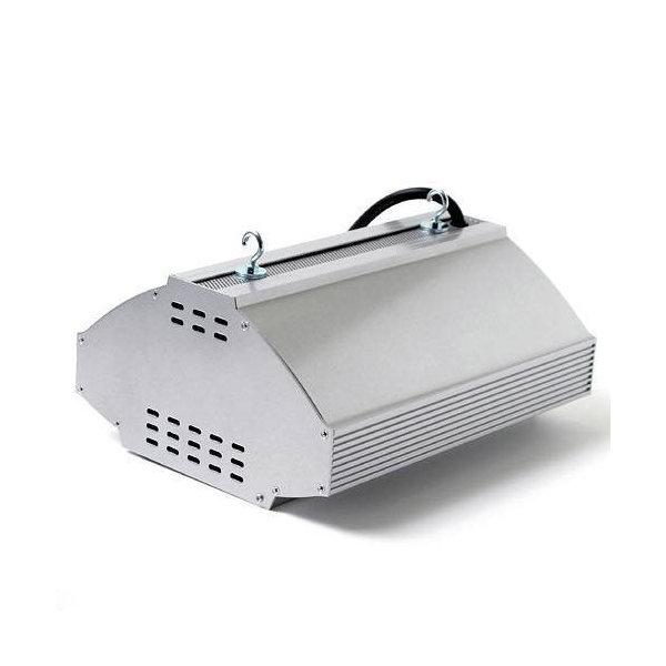 メタルハライドランプ ME-32501 ME-250コーラルグロウ散光型 (東日本用) 訳あり