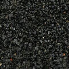 No.31 Volcano(溶岩砂) 3リットル(30cm水槽用) 【あす楽対応_関東】