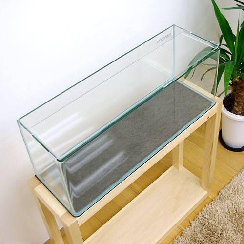コトブキ工芸 kotobuki ダックス C60(61×20×23cm) 60cm水槽