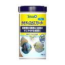 テトラ ディスカスブリーダー ブルー 150g【テトラジャパン】 【あす楽対応_関東】