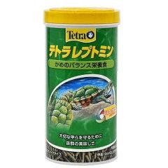 抜群の美味しさ!レプトミン 220g 関東当日便