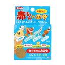 食べやすい 粉末食コメット 赤ちゃんのエサ 10g入(スプ—ン付) 【あす楽対応_関東】
