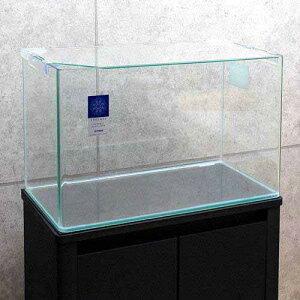 お一人様1点限り レグラス R 600S(60×30×36cm) 60cm水槽(単体) コトブキ工芸 関...