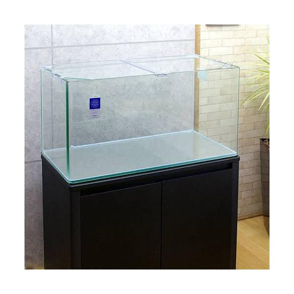 コトブキ工芸 kotobuki レグラス R 900L(90×45×45cm)90cm水槽