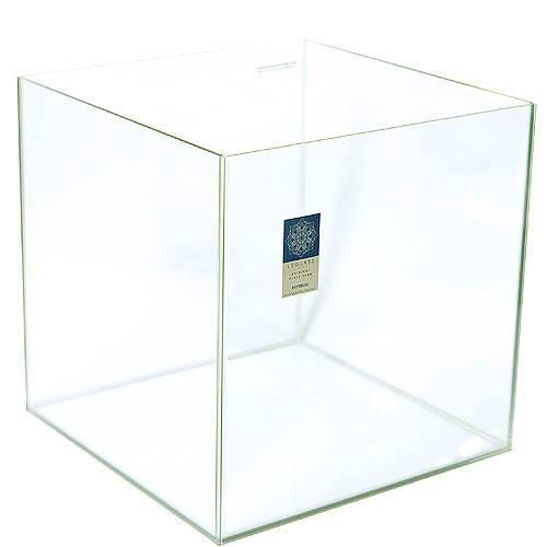コトブキ工芸 kotobuki レグラスフラット F 450EX(45×45×45cm) 45cm水槽