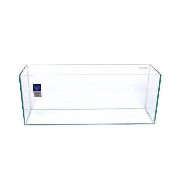 コトブキ工芸 kotobuki レグラスフラット F 900S(90×30×36cm) 90cm水槽