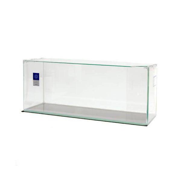 コトブキ工芸 kotobuki レグラス R 900S(90×30×36cm) 90cm水槽