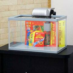 ☆テトラ 観賞魚水槽セット AG―41GF【テトラジャパン】● 【あす楽対応_関東】