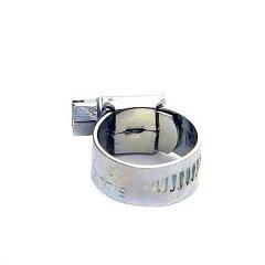 年中無休 毎日発送 ペットジャンル1位の専門店ホースバンド M 13〜19mm [ORBIT 直径13−直...