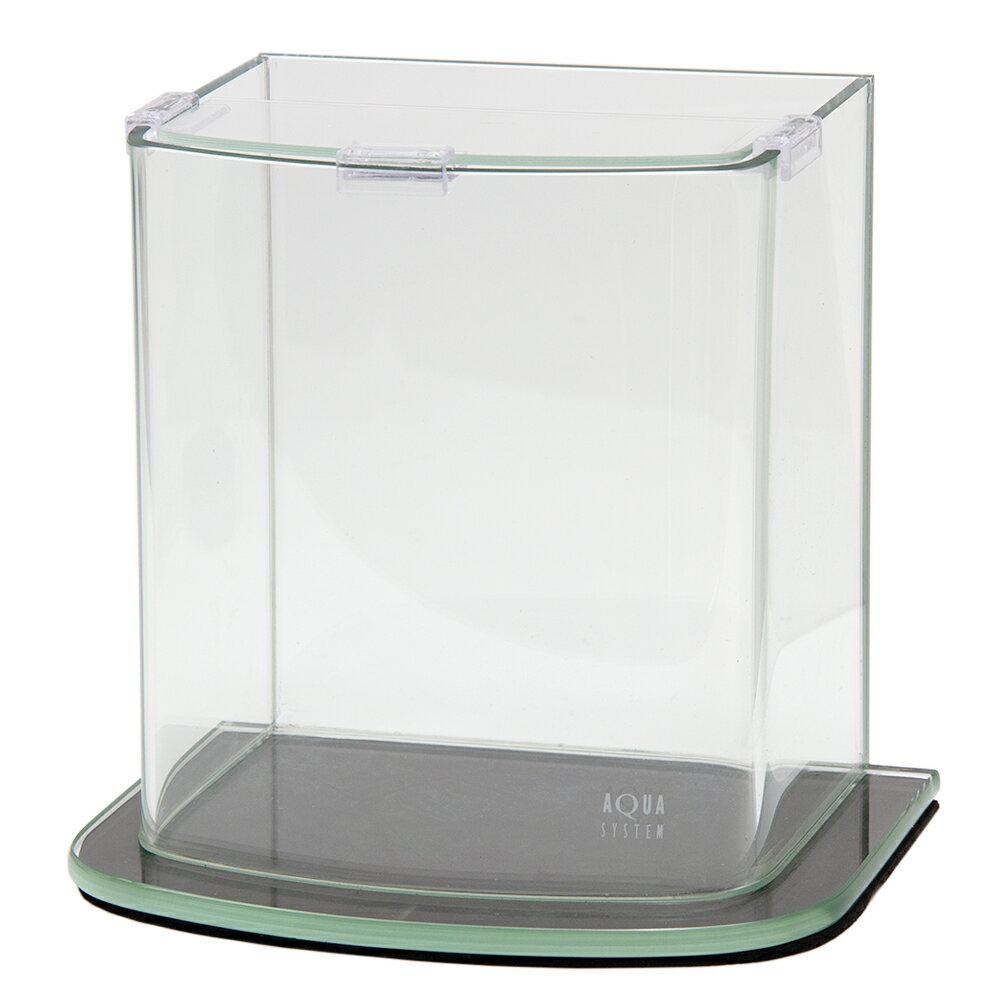 ルノアール 180(18×12×20cm) 18cm水槽