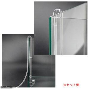 クリスタルジョイントJ型(24cm)