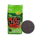 水草一番サンド 4kg【関東当日便】【HLS_DU】