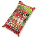 シュリンプ一番サンド 8kg (レッド)【あす楽対応_関東】