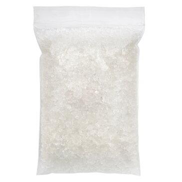 0.5%塩水浴用 原塩 130g(30cmキューブ水槽用) 関東当日便