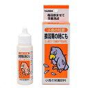 トーラス 小鳥の知恵栄養飲料 30ml 鳥 サプリメント 関東当日便