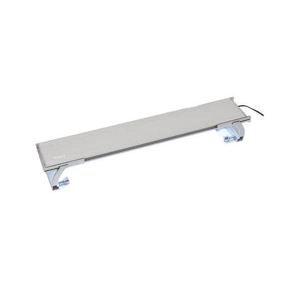 テトラ LEDスライドライト LED-4560