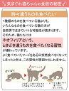 ロイヤルカナン 猫 ステアライズド 成猫用 85g 1箱48袋 9003579311301 関東当日便