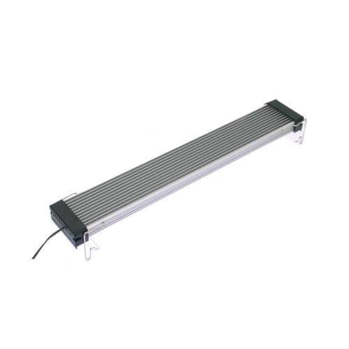 テクニカ LEDライト60 クリアー