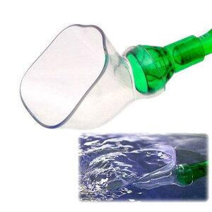 ゆるやかな水の流れを作ります!エーハイム ナチュラルフローパイプ 排水 パイプ 関東当日便
