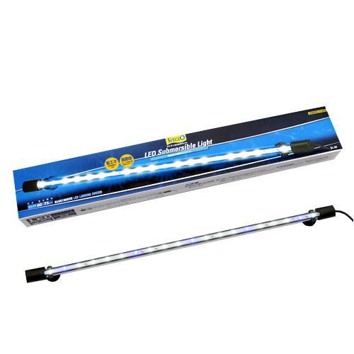 テトラ LED水中ライト SL-60