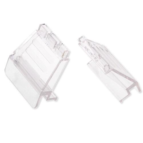 GEX クリアLED450・600ライトリフト 2個 水槽用照明 熱帯魚 水草
