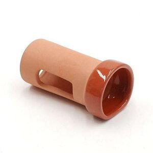 アクア用品2>水槽用アクセサリ>建造物土管 ミニ E−25 関東当日便