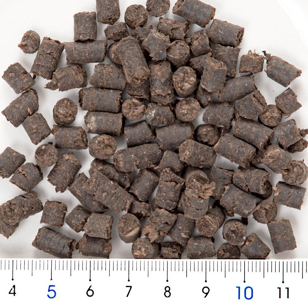 efish(エフィッシュ)『グランパワー』