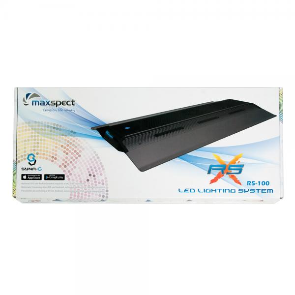 maxspect RSX R5-100 100W