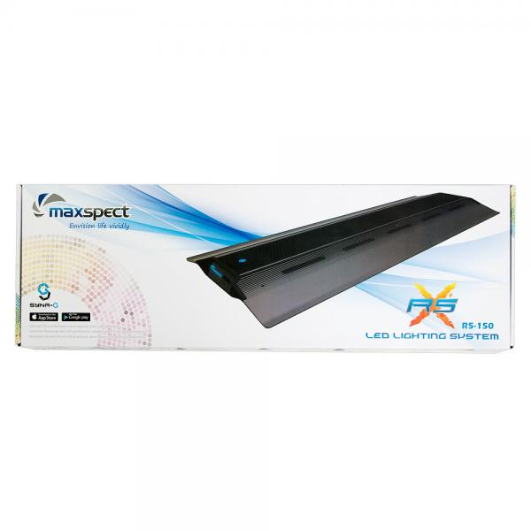 maxspect RSX R5-150 150W