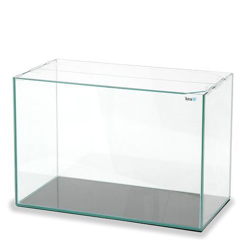 テトラ グラスアクアリウムGA-60T(60×30×40)60cm水槽 フタ受け ガラスフタ