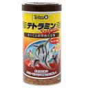 すべての熱帯魚の主食!テトラミンスーパー 200g【関東当日便】【HLS_DU】【2sp_120417_b】