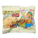 食品 ボール売り もろこし輪太郎 17g 1ボール30袋 おやつ スナック 関東当日便