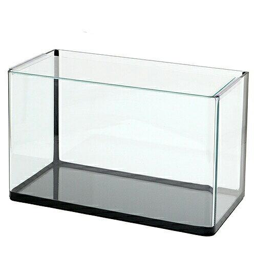 JEBO ATR L400(400×190×240mm) ガラスフタ ガラスフタ受け2個付 40cm水槽