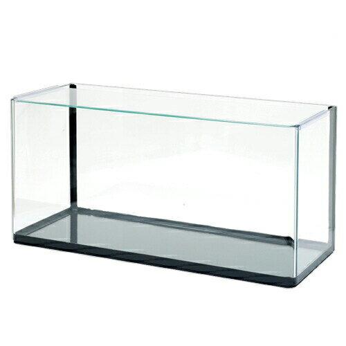 JEBO ATR L600(600×230×280mm) ガラスフタ ガラスフタ受け2個付 60cm水槽