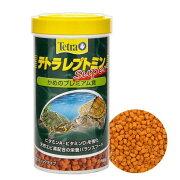 レプトミン スーパー ジャパン