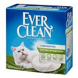 世界最高品質の猫砂エバークリーンを紹介!