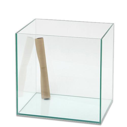 6045水槽アクロ60NワイドH(60×45×60cm)フタ無し オールガラス水槽