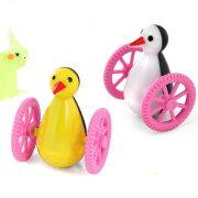 ゴーゴー ペンギン おまかせ おもちゃ