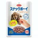 【オリエント】 馬肉五膳 200g(50g×4袋)