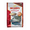キョーリン ひかりクレスト ビッグカーニバル 400g 大型魚 アロワ...