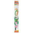 キャティーマン じゃれ猫 猫のお遊び草 ススキ草 2本セット 関東当日便