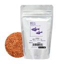 aquariumfishfoodseries「ffnum09」小型魚用フード乾燥エビパウダー10g詰め替え用【HLS_DU】関東当日便