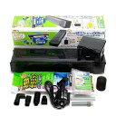 アクア用品1>フィルター・専用ろ材>上部式フィルターGEX デュアルクリーン 600 SP 淡水・...