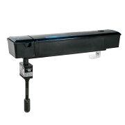 コトブキ スーパー トリプル ボックス フィルター