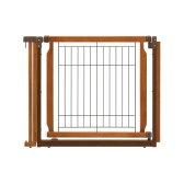 リッチェル ペット用 木製3WAYサークル ドア面70H オプションパーツ 関東当日便