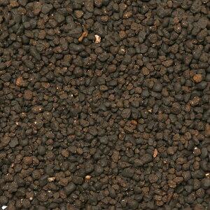年中無休 毎日発送 ペットジャンル1位の専門店お一人様3点限り Leaf Pro Soil リーフプロ...