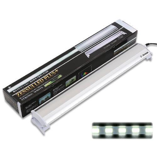 ZENSUI LED PLUS ストロングホワイト 45cm