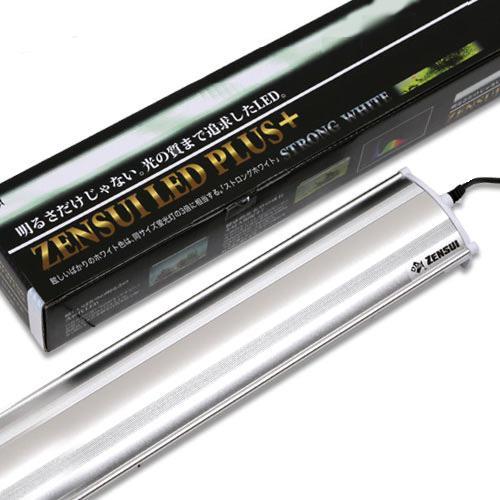 ZENSUI LED PLUS ストロングホワイト 60cm
