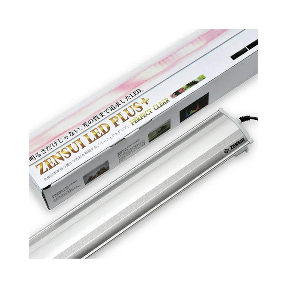 ZENSUI LED PLUS パーフェクトクリア 90cm