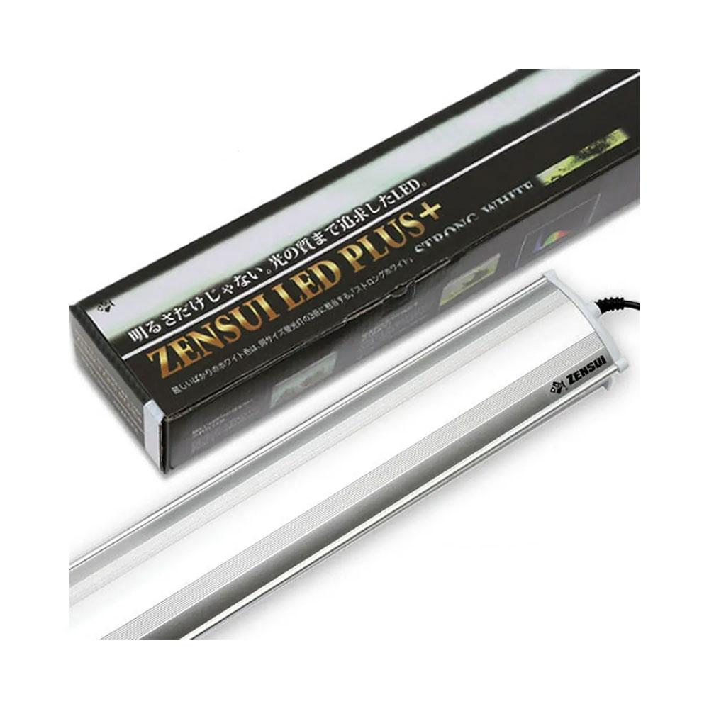 ZENSUI LED PLUS ストロングホワイト 90cm
